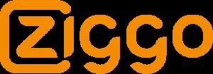 logo ziggo webmail